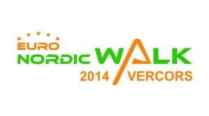 logo_EuroNordic Walk 2014 HD-JPG