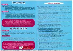 semaine des droits des femmes2