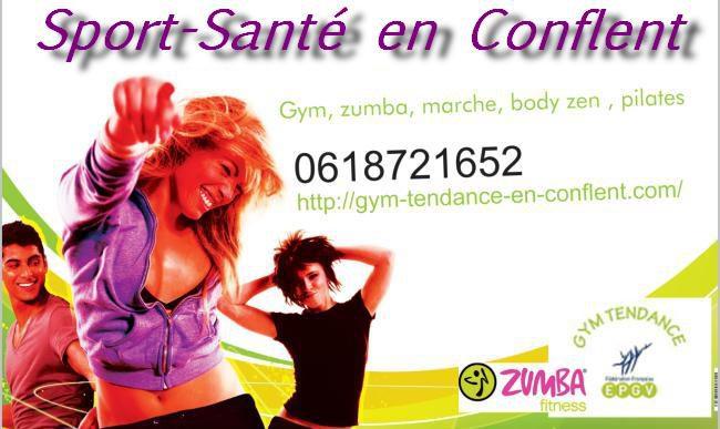 Sport Santé  en Conflent